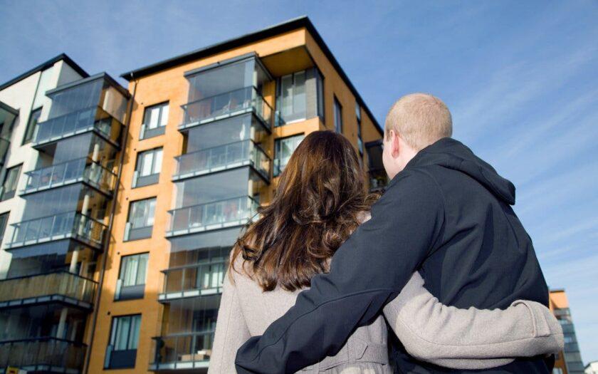 как не ошибиться при покупка квартиры