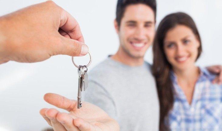 квартиры которые не стоит покупать