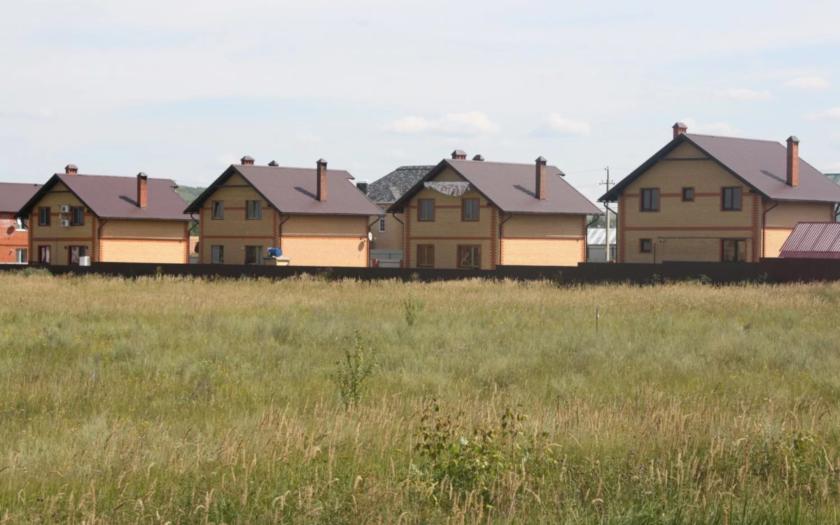 Что такое ИЖСкак купить участок под индивидуальное строительство