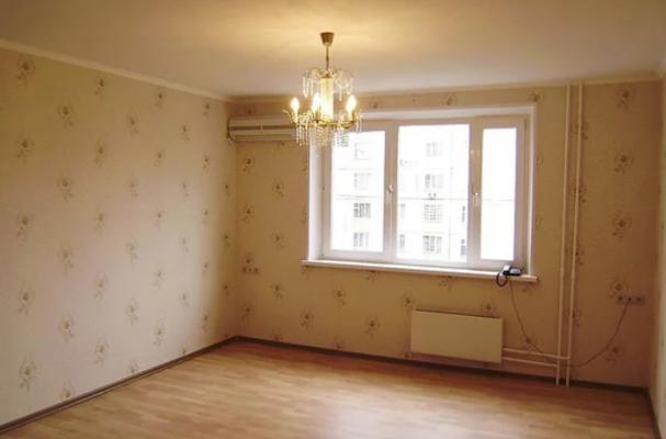 Как продать старую квартиру без ремонта