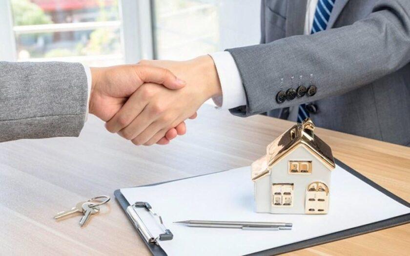 когда можно продать квартиру после приобретения