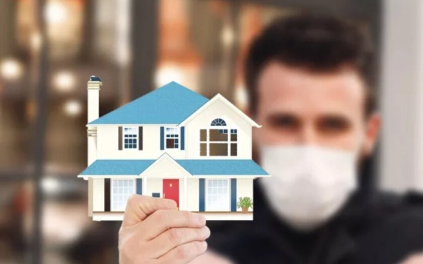 Как изменился рынок загородной недвижимости после пандемии