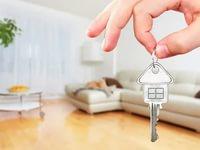 Как лучше искать квартиру