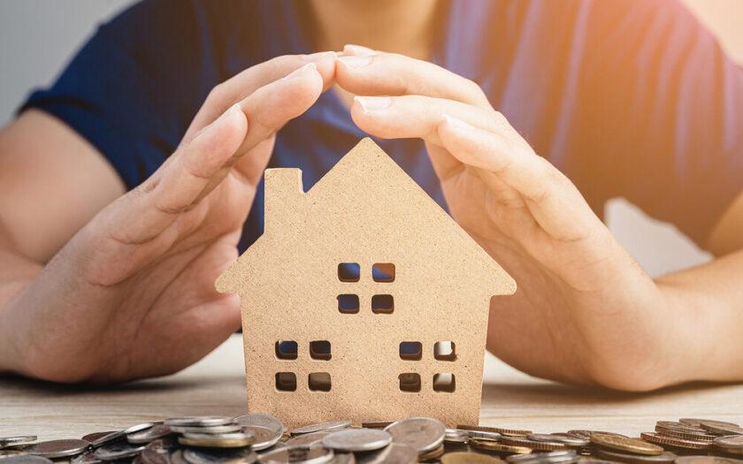 Как недвижимость защитить от мошенников
