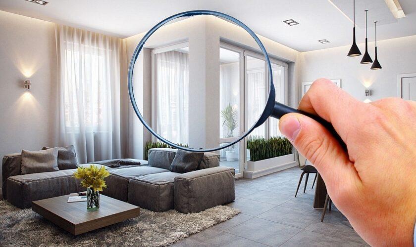 Как самостоятельно проверить квартиру перед покупкой