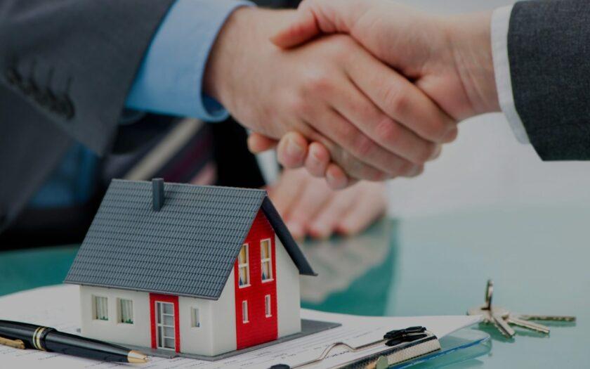 Как выкупить квартиру у государства