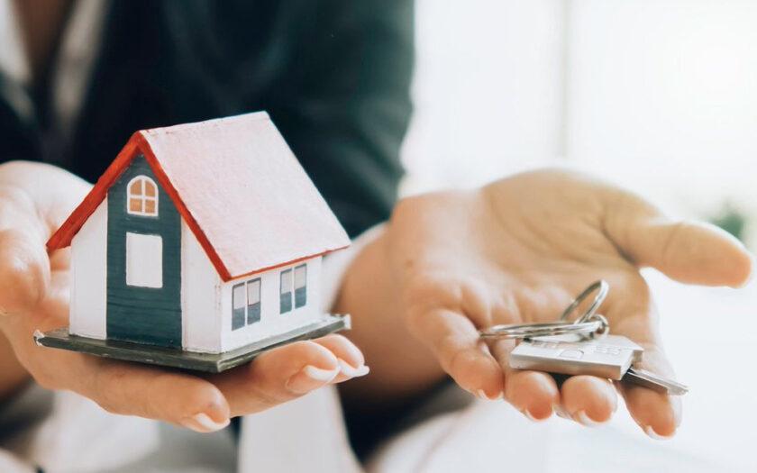 Как выкупить муниципальную квартиру