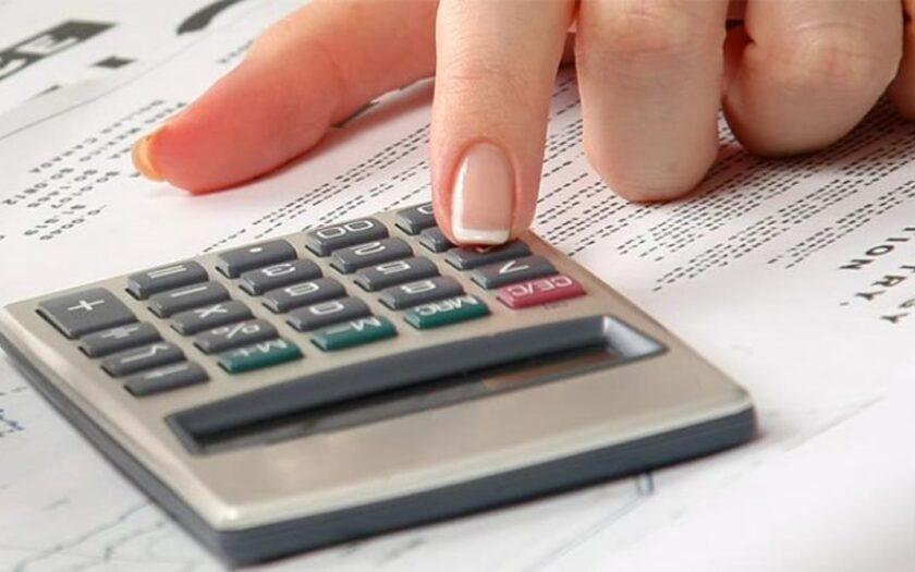Единовременный налоговый вычет
