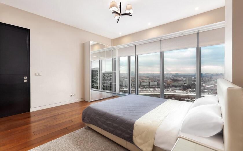 Новый статус апартаментов